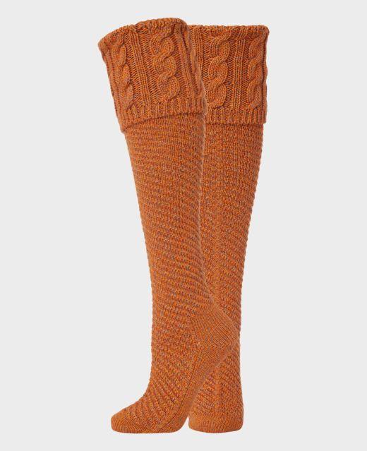 Really Wild Lady Reiver Socks  Main Image