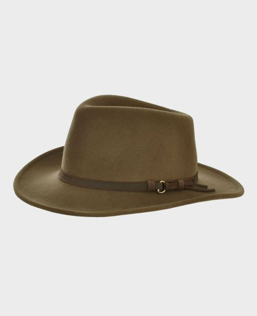 Really Wild Outback Hat  Main Image